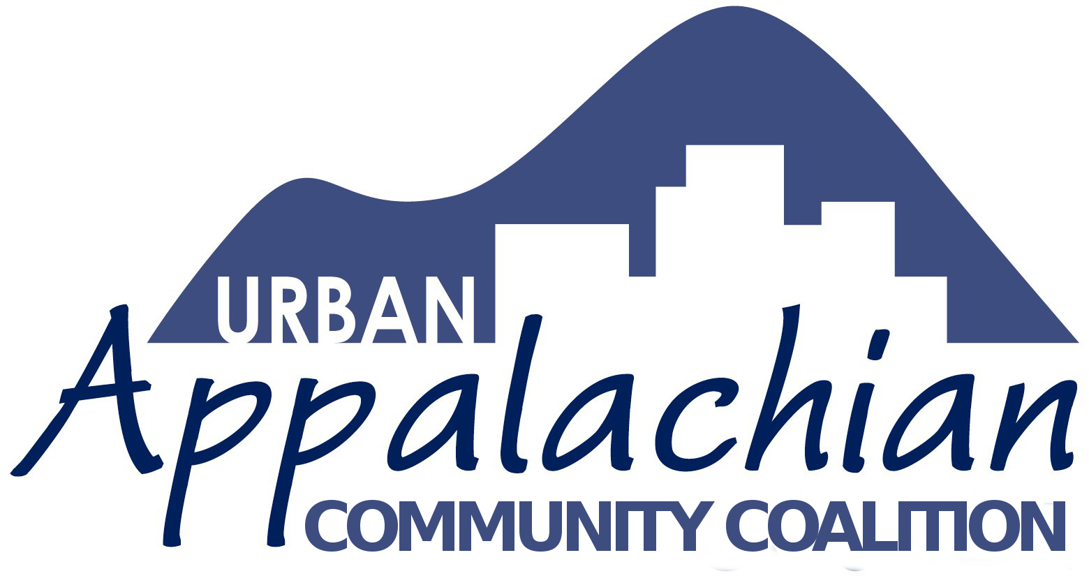 Urban Appalachian Community Coalition