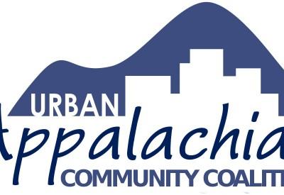 Urban Appalachian Community Coalition